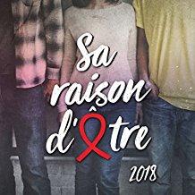 SIDACTION sur Chante France