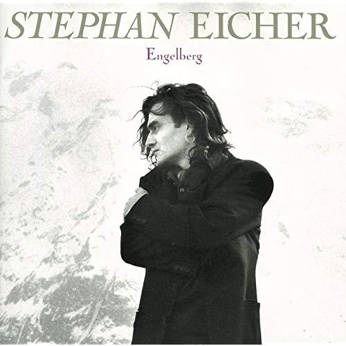 STEPHAN EICHER sur Chante France
