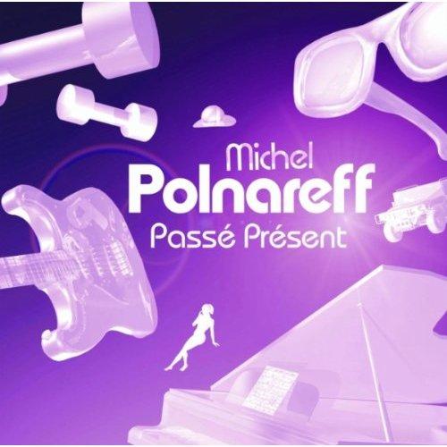 MICHEL POLNAREFF sur Chante France